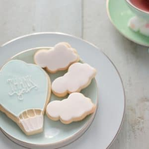 ALL BISCUIT GIFT SETS