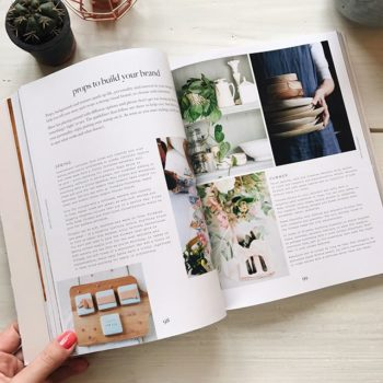 brand brilliance book