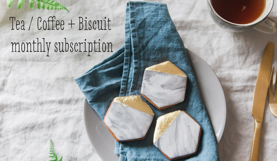 biscuit-monthly-subscription