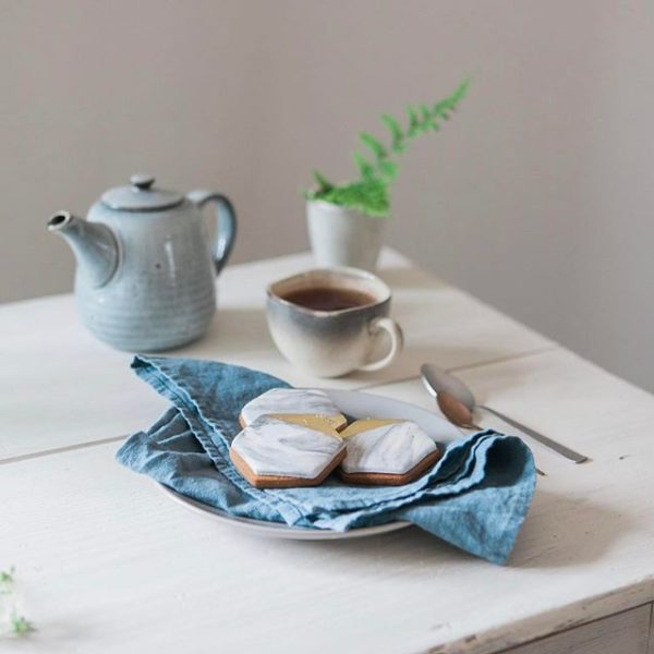 Biscuit Subscription, Biscuit gifts, Monthly Subscription UK