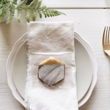 marbled party cookies, gold leaf cookies, marble wedding, marble party, wedding favour cookies
