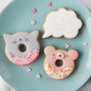 BISCUIT GIFTS FOR YOUR LOVED ONES