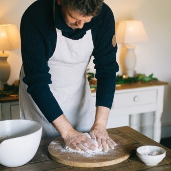 bread bakers monthly subscription