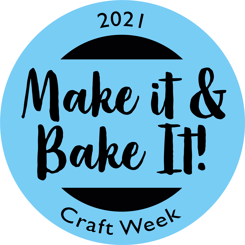 Make it & Bake It